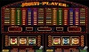Multiplayer casino bonus online